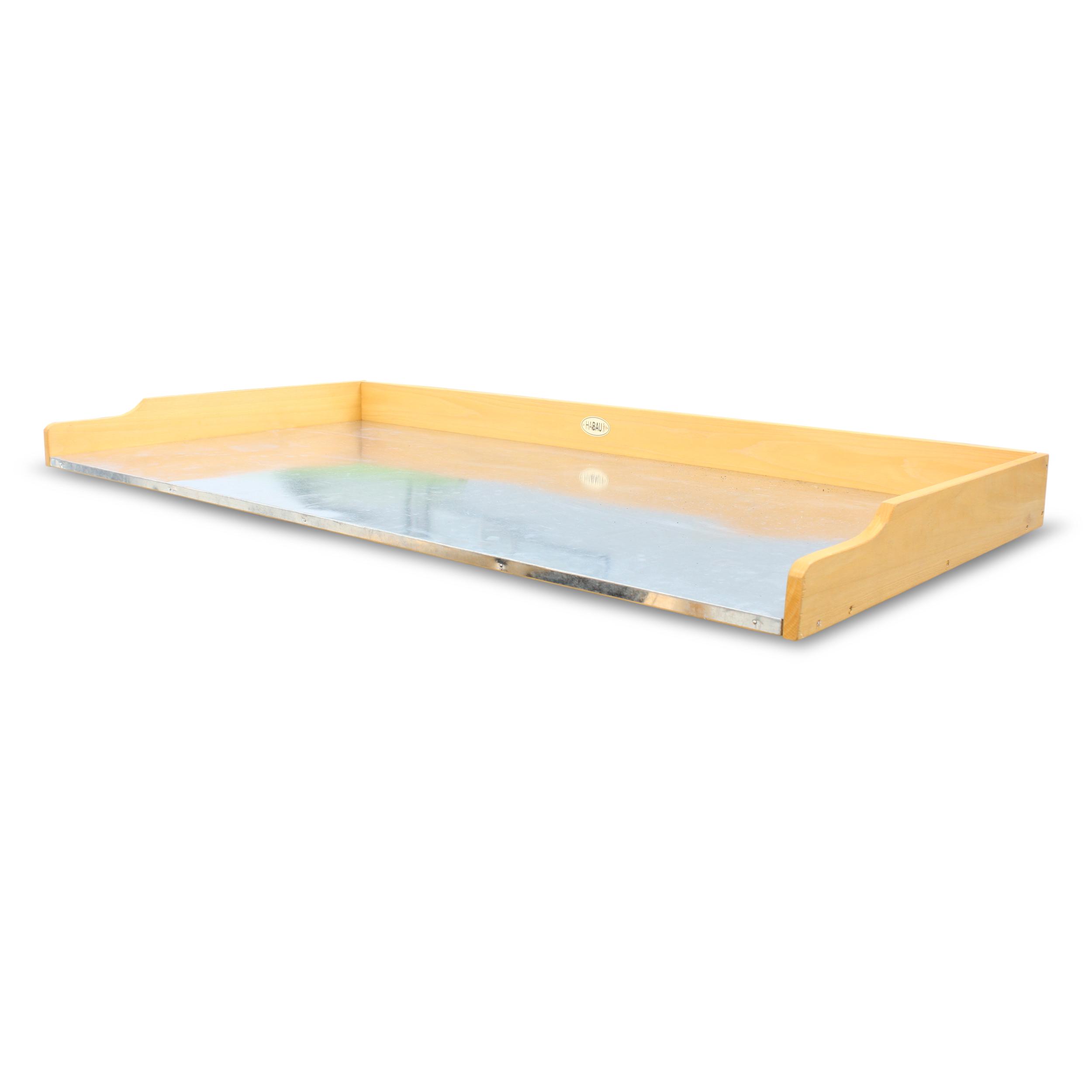HABAU Tischplatte für Hochbeet - 2856